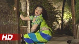 NONSTOP NARGIS MUJRA DANCE - PAKISTANI MUJRA DANCE
