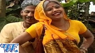 लगावे होठ लाली - Holi Me Crime   Chhotu Chhaliya   Bhojpuri Holi Song