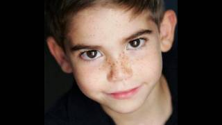getlinkyoutube.com-Cameron Boyce!!!