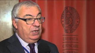 Intervista a Carlo Cacciamani