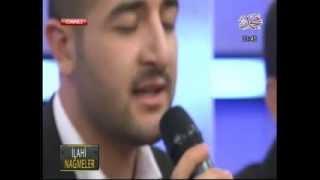 YUSUF DİDAR-HİCRAN YÜREKLİ AMMAR-ÇAĞRI TV.flv