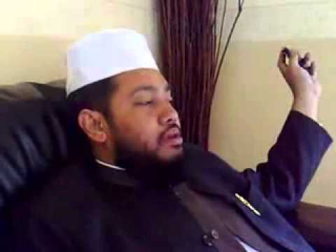 Bangla Gojol by Mawlana Tarek Monowar