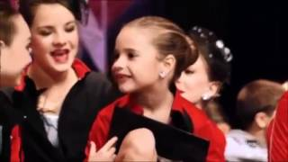 getlinkyoutube.com-Mackenzie Ziegler - Season 2 Interviews (Part 1)