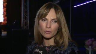 getlinkyoutube.com-Sylwia Gliwa starała się o pracę... sprzątaczki