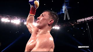 getlinkyoutube.com-Gennady Golovkin Vs David Lemieux Promo
