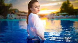 getlinkyoutube.com-The Best Of Vocal Deep House Chill Out Music 2015 (2 Hour Mixed By Regard ) #5