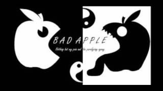 getlinkyoutube.com-「東方」BADAPPLE!!2時間耐久