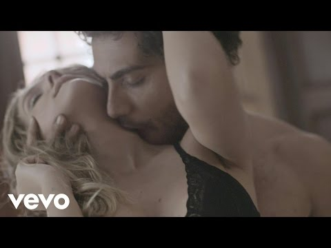 Beija-Flor Me Beija - Bruninho & Davi