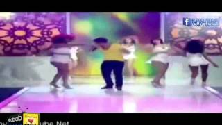 getlinkyoutube.com-اغنية سعد المجرد المثيرة للجدل - Saad Lamjarred 2013