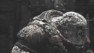 getlinkyoutube.com-Gears of War: 5 Most Deadliest Locust