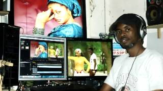 getlinkyoutube.com-Sai Wata Rana Bihend The Sicne 2014 HD