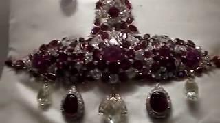 getlinkyoutube.com-Nizam_Jewelery_collection.wmv