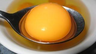 getlinkyoutube.com-فوائد صفار البيض
