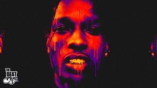 "getlinkyoutube.com-ASAP Rocky Type Beat ""Bastion"" | TheBeatPlug"