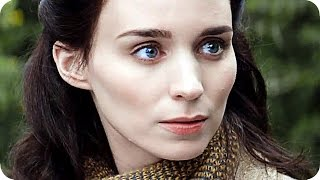 getlinkyoutube.com-THE SECRET SCRIPTURE Trailer (2016) Rooney Mara Movie