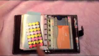 getlinkyoutube.com-Malden Pocket Setup with DIYs