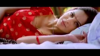 Tamil actress Madhumitha boob | Hot girl sleeping with chudidhar width=