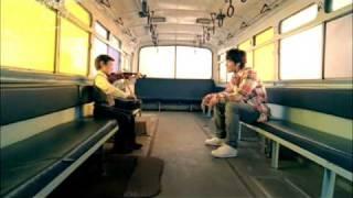 getlinkyoutube.com-Kim Jong Kook - Today More Than Yesterday [M/V] [HQ]