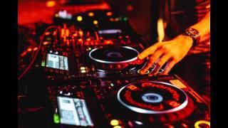 getlinkyoutube.com-mix เพลงในผับตื๊ดๆ ep.3 (DJ MINT)