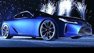 getlinkyoutube.com-New Lexus Multi Stage Hybrid How It Works New Lexus Hybrid System REVIEW 2018 New Lexus 2017 CARJAM