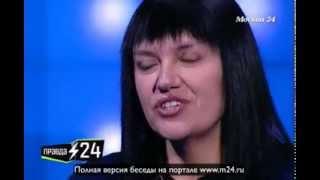 getlinkyoutube.com-Критерии отбора Аллы Духовой