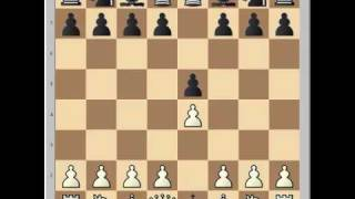 getlinkyoutube.com-Mastering Chess Openings