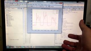 getlinkyoutube.com-Real Time EMG Signal Processing.