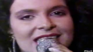 getlinkyoutube.com-Sula Miranda - Lobo amante (Clube do Bolinha) 1990
