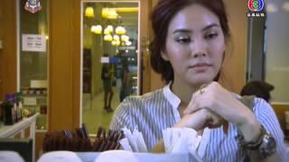 getlinkyoutube.com-[Eng Sub] Daw Kiaw Duen (ดาวเกี้ยวเดือน) Ep 1 1/ 9 (Turn on CC)