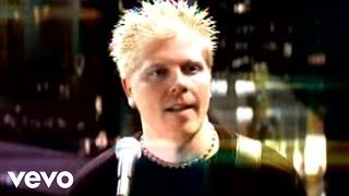 getlinkyoutube.com-The Offspring - Want You Bad