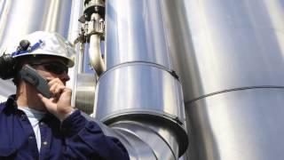 getlinkyoutube.com-Insulation | Thermal Insulation | Industrial Insulation | Insulation Installation | Lyjon Insulation