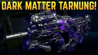 "getlinkyoutube.com-""DARK MATTER"" Tarnung Gameplay! Geheime Tarnung in Black Ops 3! (German/Deutsch)"