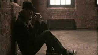 Michael W. Smith - All In The Serve (original video -HD-)