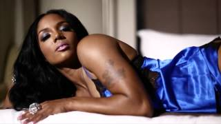Rasheeda - Legs To The Moon (ft. Kandi)