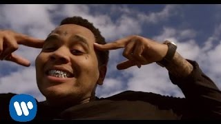 getlinkyoutube.com-Kevin Gates ft August Alsina - I Don't Get Tired (#IDGT) Official Music Video