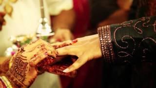 getlinkyoutube.com-Engagement Highlight of Prasad & Vijeya by Team of Leonard