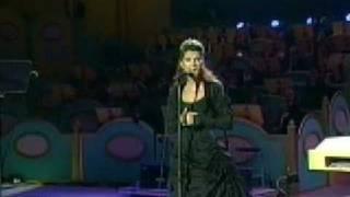 getlinkyoutube.com-Céline Dion  & The Corrs - Titanic