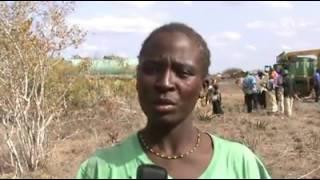 Giriama Comedy Kiswahili Kina Enye