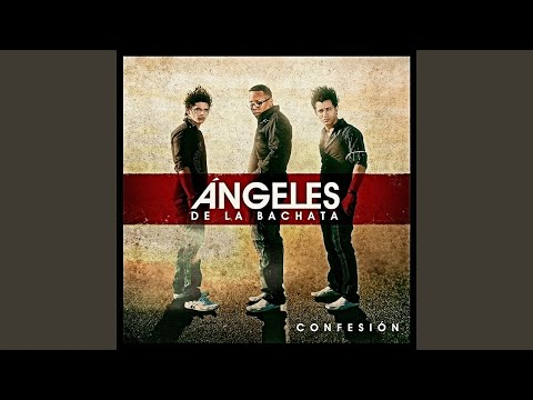 El Juicio de Angeles De La Bachata Letra y Video