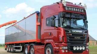 S.Verbeek Special..