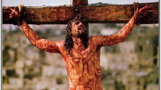 getlinkyoutube.com-Gambaran Surga dan Neraka dalam Alkitab