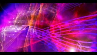 getlinkyoutube.com-May 2016 Ascension Energy Retrograde Predictions: Humanity's Divine Galactic Blueprint