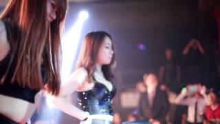 getlinkyoutube.com-여성댄스팀 바비걸스 공연 퍼포먼스 영상!! in 신드롬 //
