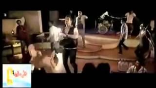 getlinkyoutube.com-سلينا سلينا أغنية مغربية يغنيه مغني ♥سعد المجرد♡.mp4