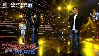 Special Show | Thailand's Got Talent (Semi-Final) | 15 ต.ค. 61 width=