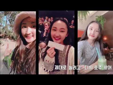 제8회 공모전 영상부문 장려상 수상작3