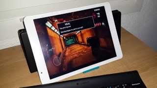 getlinkyoutube.com-Testing Dual Boot on the Teclast Air X98 3G with Android 4.4.4 and Windows 8.1