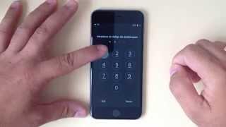 getlinkyoutube.com-Beware! Passcode Bypass iOS 9 - iOS 9.0.1 Security Flaw ➡️Read Description: iOS 9.0.2 Addressed This