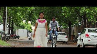 getlinkyoutube.com-Nalo Unna Prema Neetho Cheppana Telugu Short Film 2016