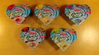getlinkyoutube.com-Popping Candy Yogurt - Monster Backe [total Review]